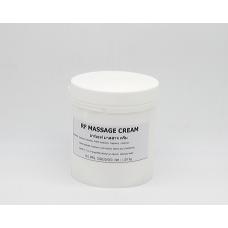 RF Cream 1kg