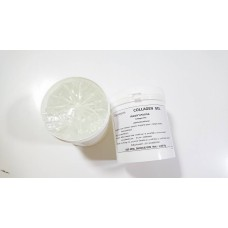 Collagen Gel 1kg