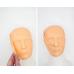 Papaya mask 500g