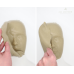 Aloe centella mask 100g