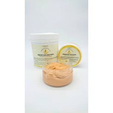 Gold Cream Mask 200ml