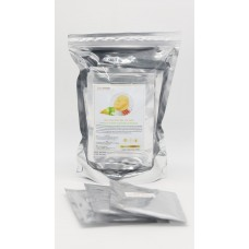 Gold Mask 100g