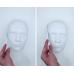 Hyaluronic Mask  500g