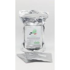 Spirulina mask 100g
