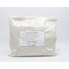 Aloe centella mask 1 kg
