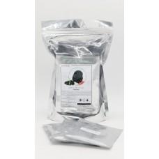Detox Charcoal Mask 100g