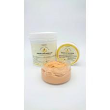 Gold Cream Mask 200ml