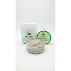 Green Tea Cream Mask 1kg