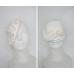 Whitening mask 100g